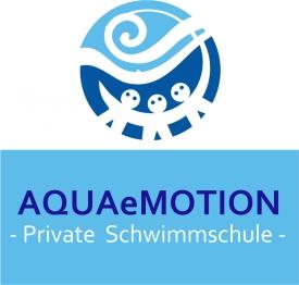 AQUAeMOTION Private Schwimmschule Rüsselsheim